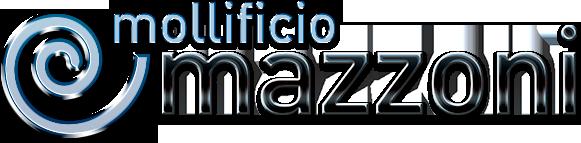Mollificio Mazzoni