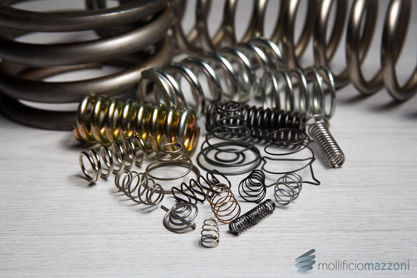 mollificio-mazzoni-molle-compressione-12