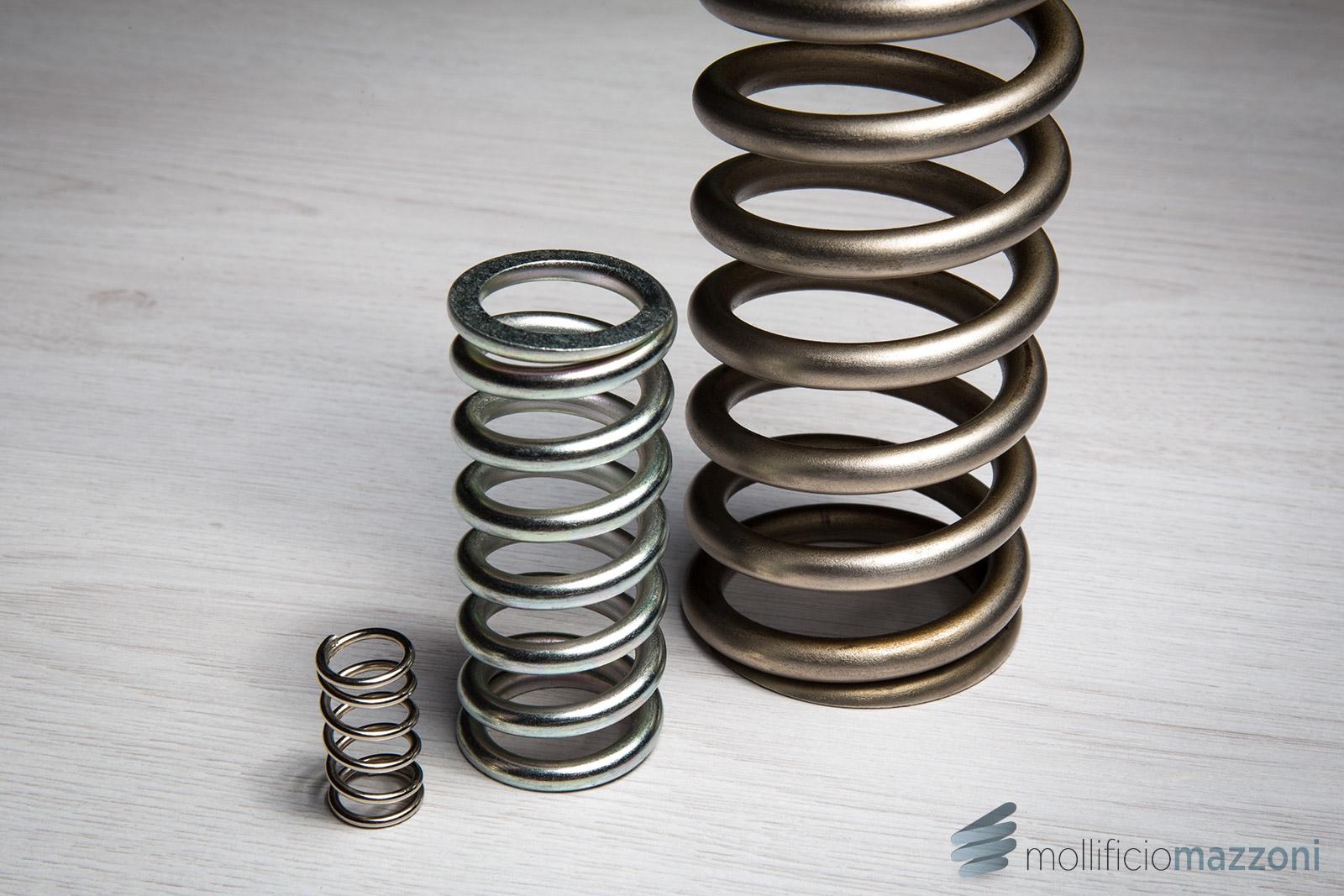 mollificio-mazzoni-molle-compressione-14