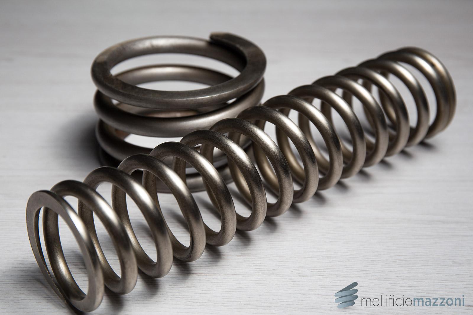 mollificio-mazzoni-molle-compressione-16