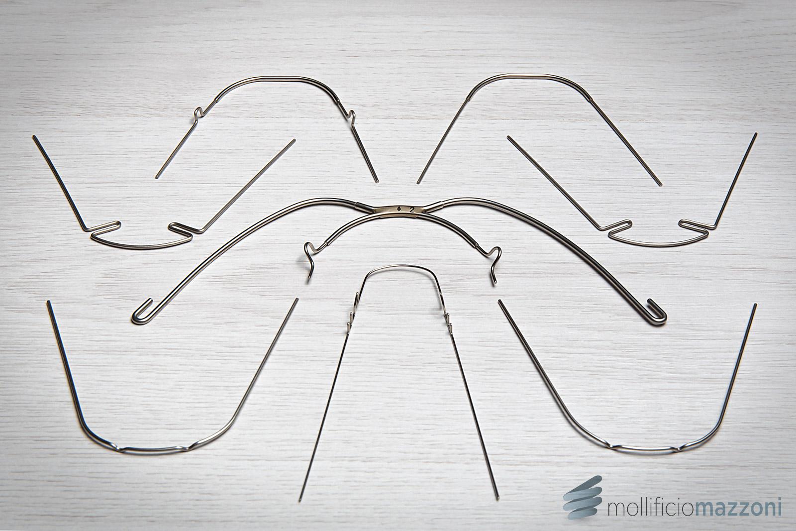 mollificio-mazzoni-molle-medicali-01