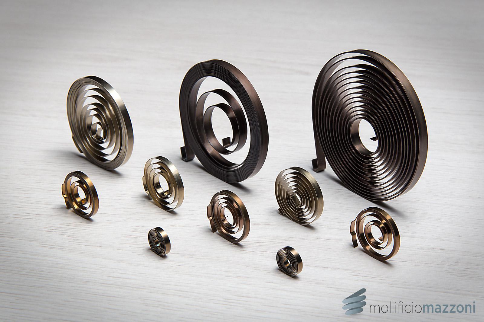 mollificio-mazzoni-molle-spirale-02