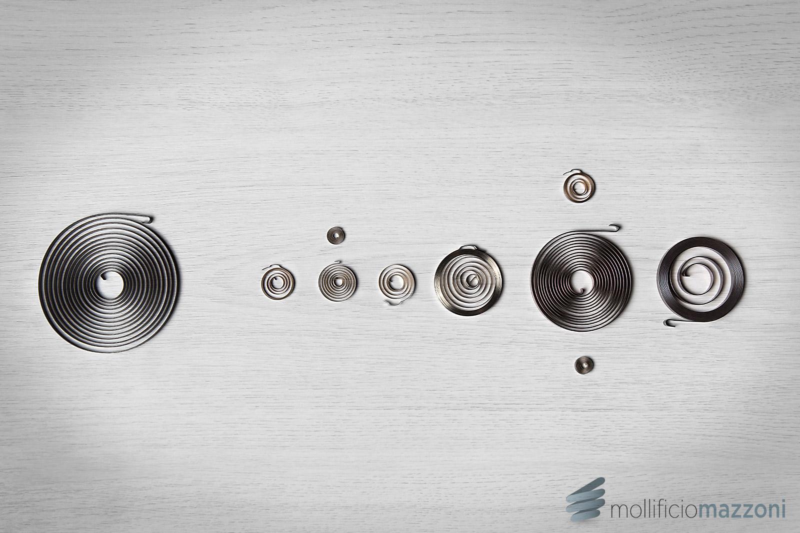 mollificio-mazzoni-molle-spirale-03