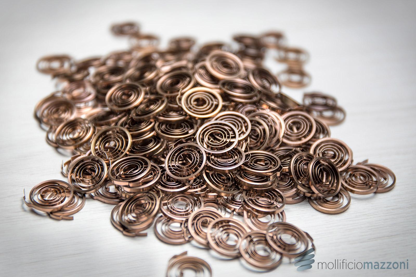 mollificio-mazzoni-molle-spirale-08